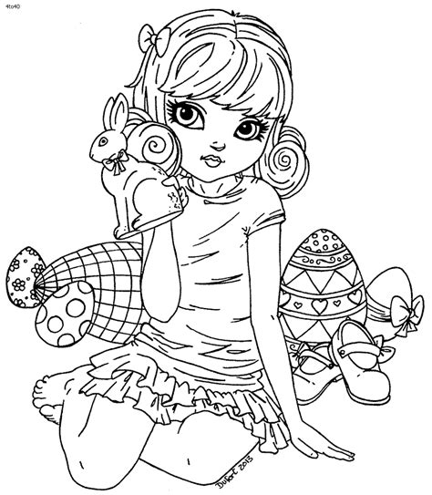 Coloring Pages For Recolor The Winx Season Recoloring Coloring Pages Recolor
