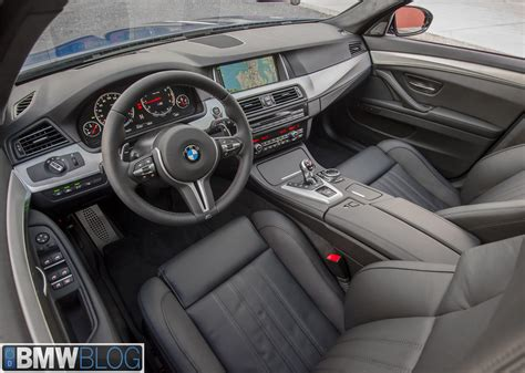 G Ci Ceramic Series 2014 bmw m5 competition package review test drive