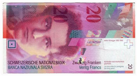 currency chf chf swiss franc apiary fund