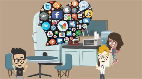 imagenes de redes sociales en los jovenes la influencia de las redes sociales en los adolescentes