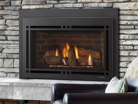 How Efficient Are Gas Fireplace Inserts by Heat Efficient Gas Fireplace Inserts Boston Sudbury Ma