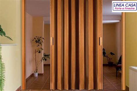 persiane a soffietto porta a soffietto linea casa finestre