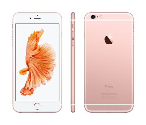 iphone 6s plus 32gb iplusegypt