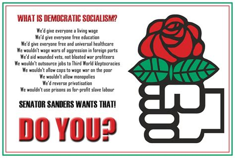 Democratic Also Search For Opinions On Democratic Socialism