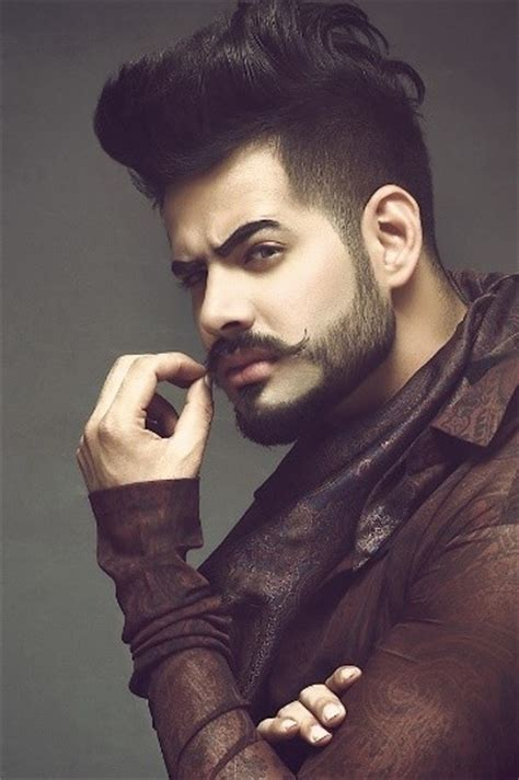 pakistani beard style top 10 pakistani male models to follow on instagram