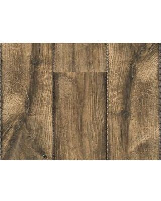 10mm antique farmhouse hickory home 31 best images about flooring on stains st