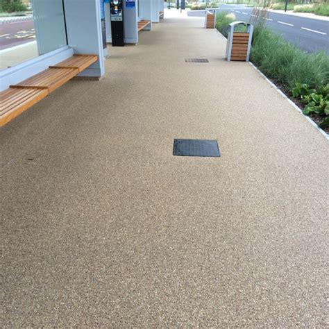 pavimenti in resina per terrazzi resine per terrazzi esterni idee per la casa syafir