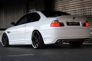 bmw e46 tuning reviews prices ratings with various photos