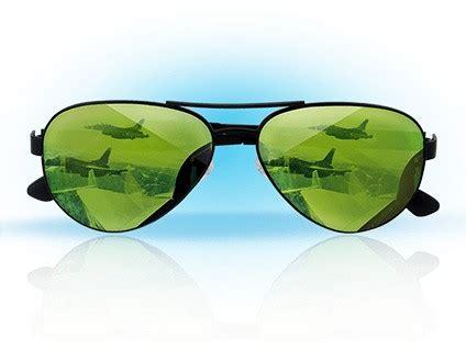 Kacamata Laser kacamata anti laser bagi pilot pesawat komersial vakansi co