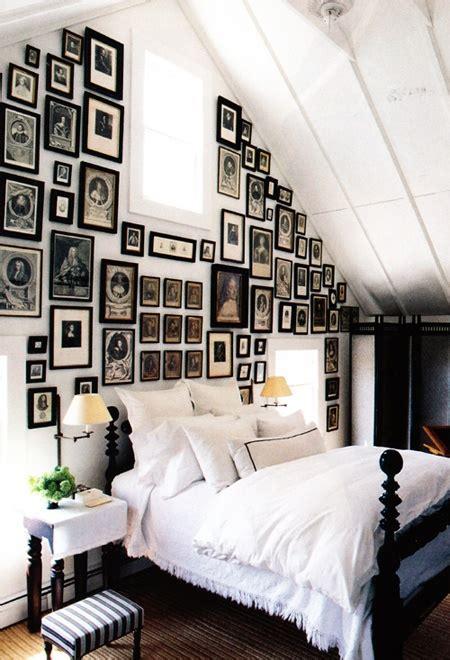 le murale chambre deco chambre peinture murale visuel 7
