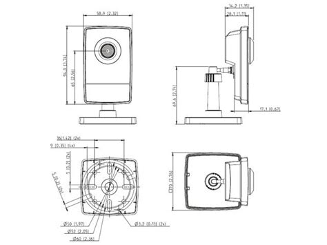 camara axis m1011 axis m1011 w axis communications
