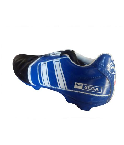 impact football shoes shopping impact football shoes shopping 28 images impact