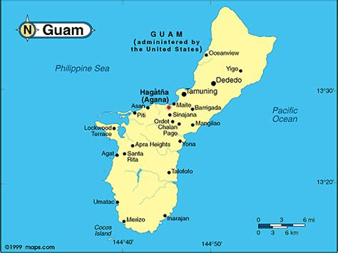 where is guam on the world map world map showing guam pictures to pin on