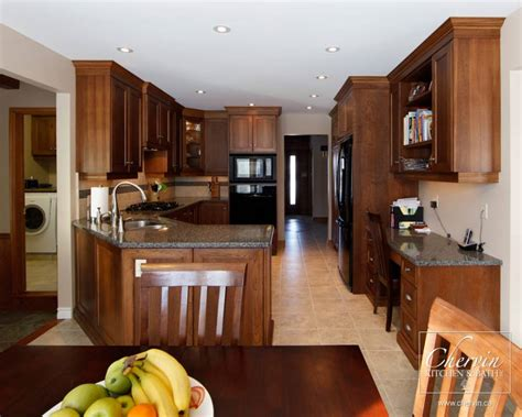 kitchen 4 chervin kitchens