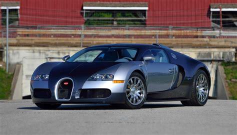 Bugatti De Auto by Porshe Y Bugatti La Colecci 243 N De Autos De 6