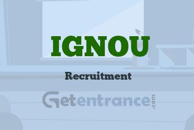 Ignou Distance Learning Mba Admission 2017 18 Last Date by Ignou Recruitment 2017 Ignou 2016 2017