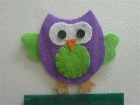 felt owl pattern pinterest felt crafts and needle felting projects for all seasons