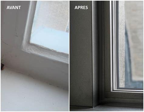 Vitrage Pour Verriere Exterieure by Verri 232 Re Atelier D Artiste D Ext 233 Rieur