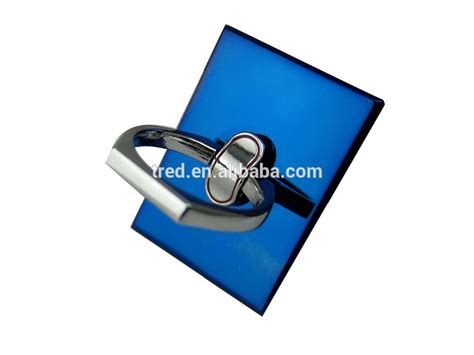 Ring Handphone Holder Mobil Produk Jepang Most Popular All Met Handphone Ring Holder Mobile