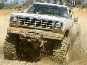 dodge mud trucks wallpaper images