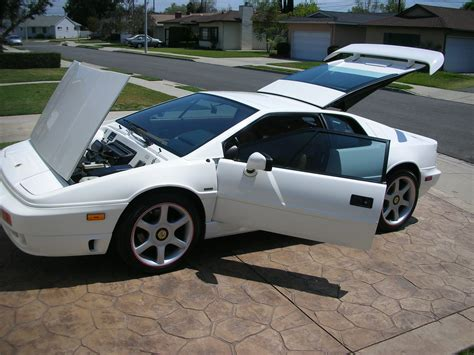 service manual free download of a 1990 lotus esprit service manual 1999 lotus esprit owners service manual free download of a 1990 lotus esprit service manual service manual how to