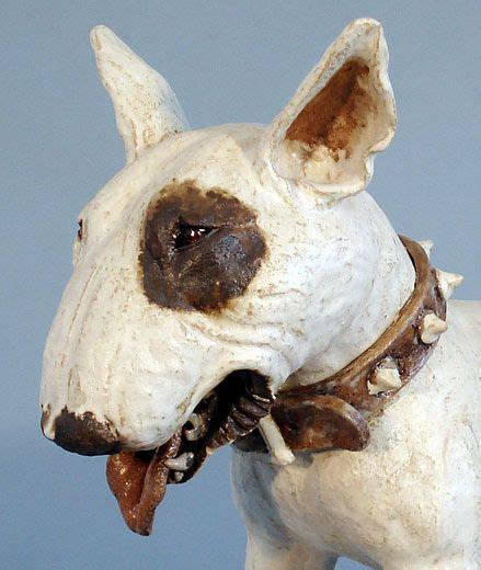 3d Clay Painting Animal Madagaskar 1455 best images about dogs 3d on