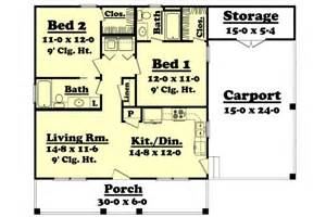 900 sq ft house plan hunter 09 002 315 from planhouse home