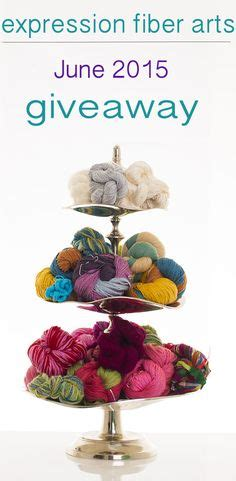 Free Yarn Giveaway - 1000 images about free yarn giveaway on pinterest expression fiber arts yarns and