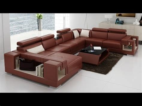 second hand sectional sofa second hand sectional sofa sofa beds design interesting