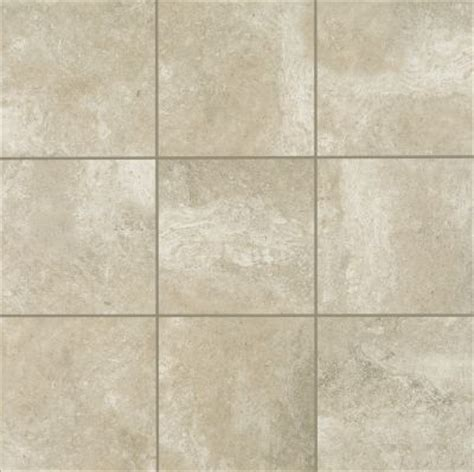 tile color via piave tile beige tile flooring mohawk flooring