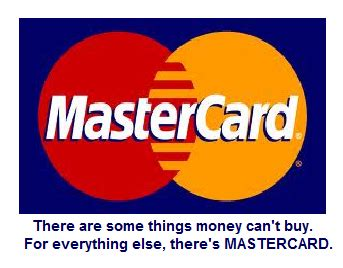 mastercards false advertisement mariahs blog