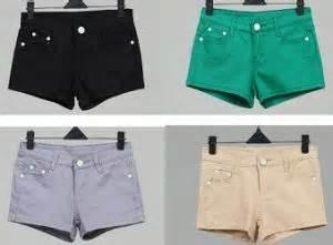 Celana Dalam Pria Colourful M9028 7 model celana berdasarkan panjangnya danitailor