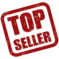 top sellers mobile marketing pricing velocity mobile marketing expand