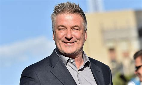 Alec Baldwin Launches by Alec And Hilaria Baldwin Enjoy Parents Out