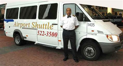 airporter shuttle fundraiser by luke alex esquivel helen and alex s