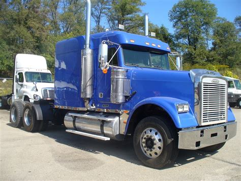 kenworth trucks for sale in washington state freightliner trucks in washington for sale used trucks on