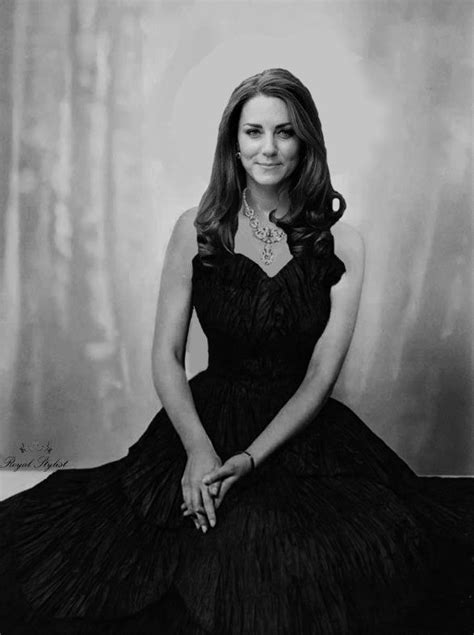 princess kate 25 best ideas about princess kate on pinterest kate