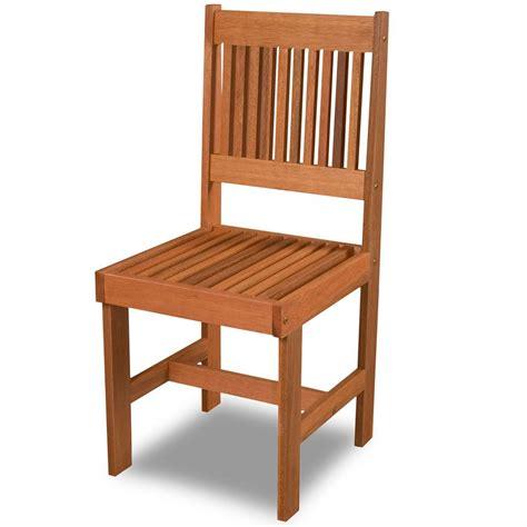 banco mais m 243 veis de madeira cadeiras mesas bancos e muito mais