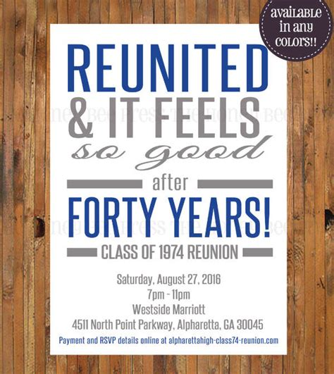 10 Reunion Invitation Templates Free Editable Psd Ai Vector Eps Word Format Download Gathering Invitation Template