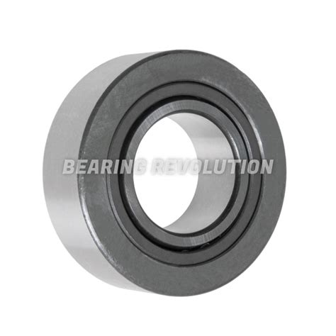 Needle Bearing Hmk 2518 Fbj hk 2518 rs cup needle roller bearing with a 25mm bore premium range bearing revolution