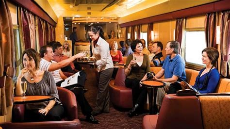 Sleeper Sydney To Melbourne by Southern Spirit Platinum Class Review Class Distractions