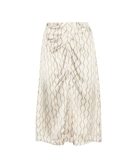 Best Seller Skirt Grey Tmc marant shoes cloth for fashion usa best