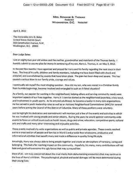 Complaint Letter Kseb nonverbal communication research paper vart nya hus sle character
