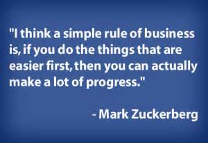 Success Quotes Business. QuotesGram