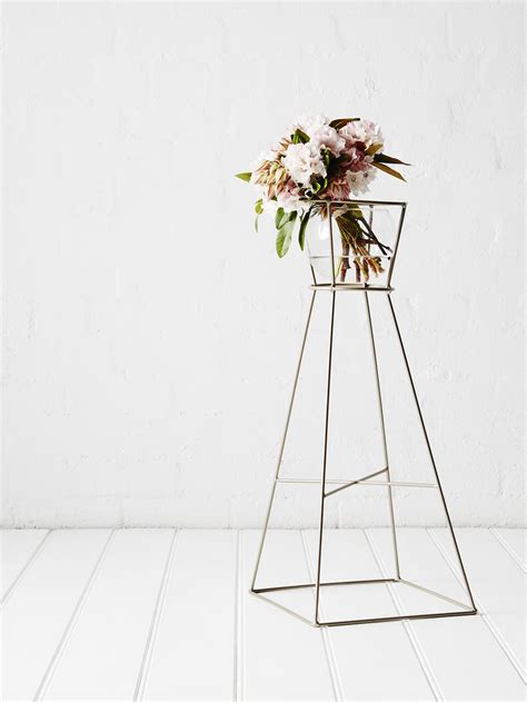 stylist alana langan launches online homewares store hunt bow the interiors addict ivy muse collective hub collective hub
