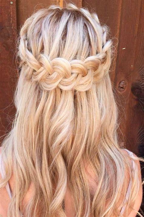 Date Hairstyles by Best 25 Date Hairstyles Ideas On Diy Hair