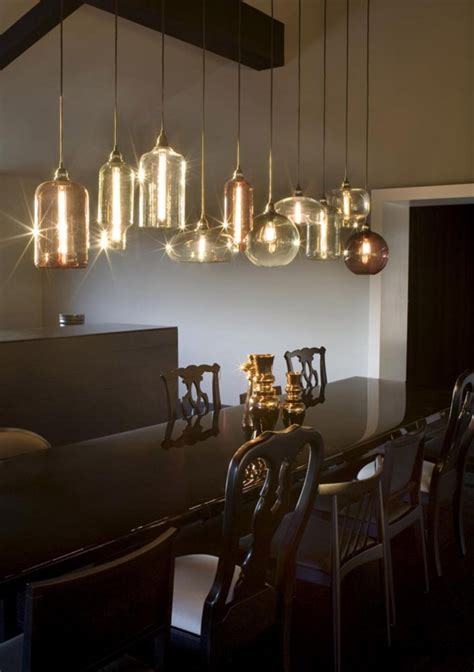 home decoration lighting modern lighting gorgeous modern pendant lighting design