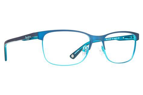 america s best picks for top eyeglass frames this winter