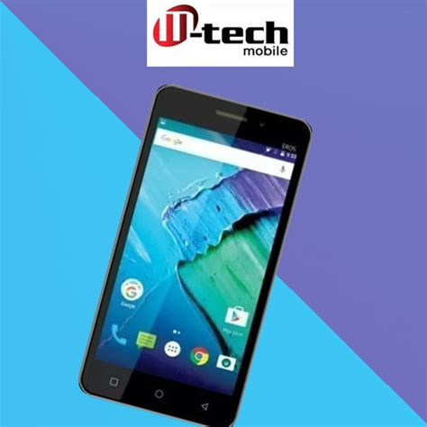 Tv Mobil M Tech varindia m tech mobile rolls out 4g volte smartphone eros