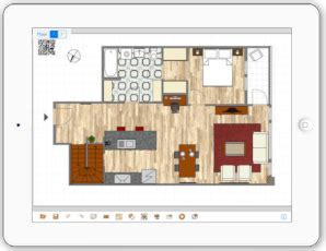 house design windows app room arranger design room floor plan house